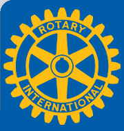 Rotary Club of Box Hill